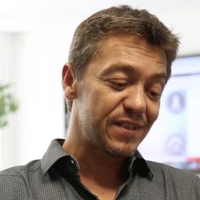 Mario Weithaler